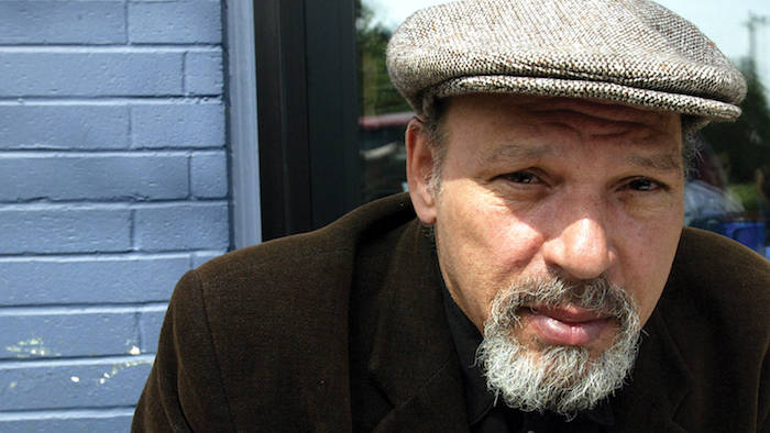 August Wilson and 'Fences:' One year later
